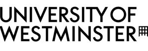 Logo westminster-university-scholarships