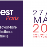 sous-traitance industrielle, salon midest