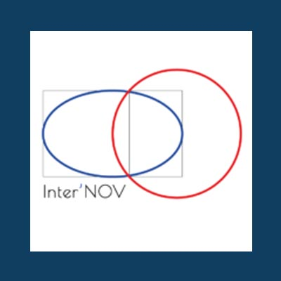 logo-inter-nov