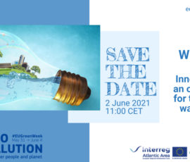 SaveTheDate_official